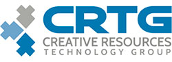 Creative Resources Technology Group